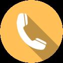 Téléphone :